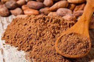 خرید عمده پودر کاکائو