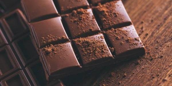 قیمت شکلات 96 درصد پارمیدا