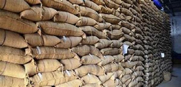 پخش قهوه در ایران