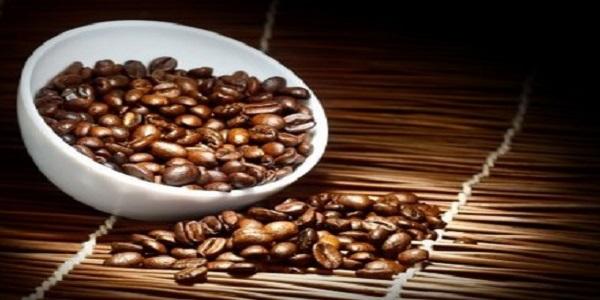 خرید قهوه در مشهد