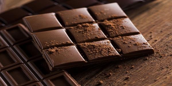قفیمت شکلات فله ایرانی