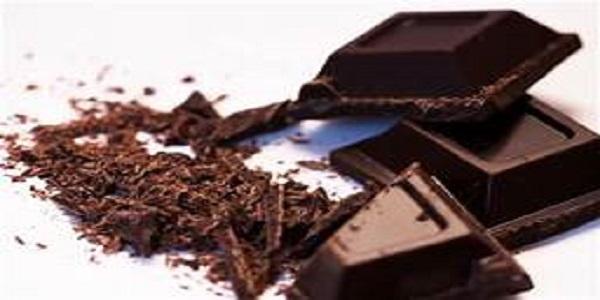 خرید شکلات تلخ 100 درصد