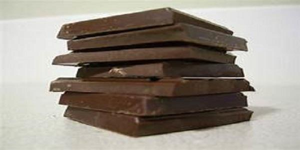 قیمت شکلات تلخ ایرانی