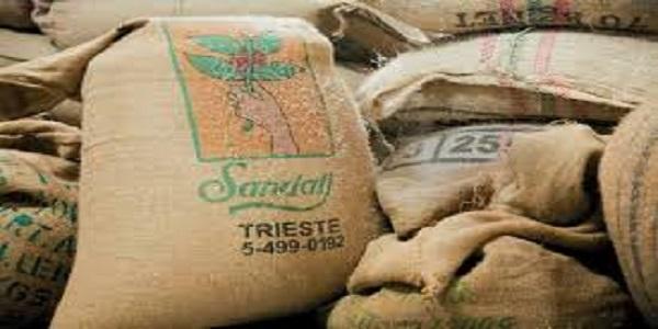 کارخانجات خریداران عمده کاکائو