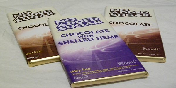 مرکز پخش شکلات عمده ارزان