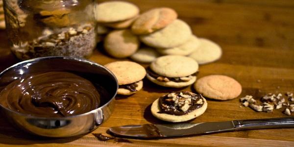 فروش پودر کاکائو مخصوص تولید کنندگان شکلات