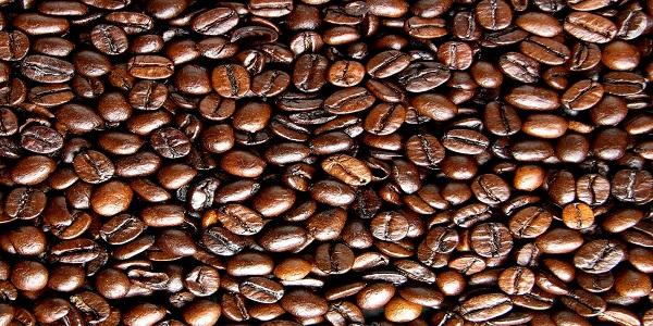 فروش دانه قهوه تهران