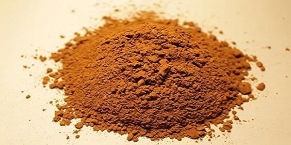 فروش عمده پودر کاکائو اسپانیا