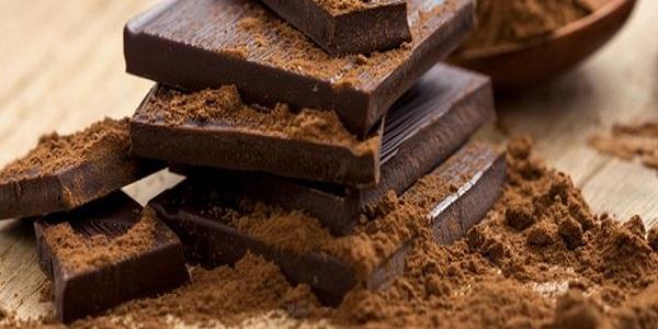 فروش شکلات تلخ تخته ای کارگاه ها