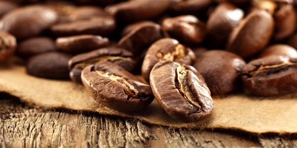 مراکز فروش قهوه در تهران