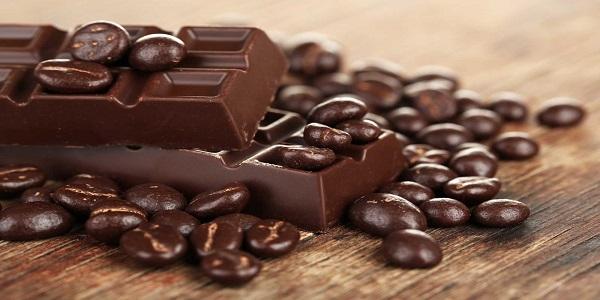 فروش عمده شکلات تلخ مخصوص