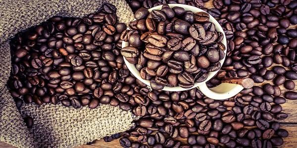 مراکز فروش قهوه در اهواز
