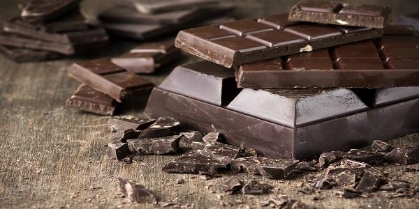 قیمت شکلات تخته ای کیلویی