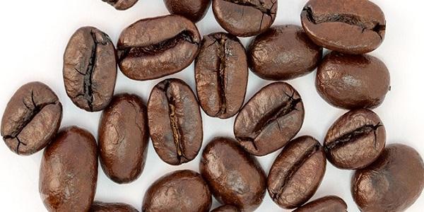 مرکز فروش مستقیم دانه قهوه ایتالیا