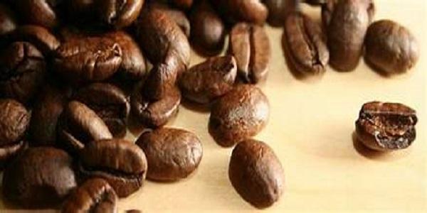فروش عمده قهوه در اهواز