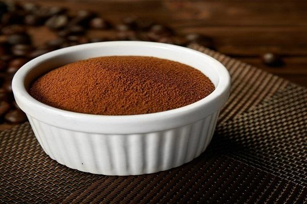 قیمت قهوه گلد و کلاسیک فله