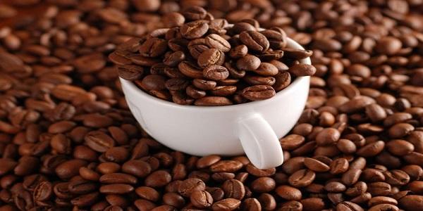 بهترین خرید دانه قهوه