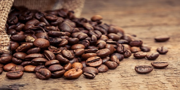 نمایندگی قهوه در ایران