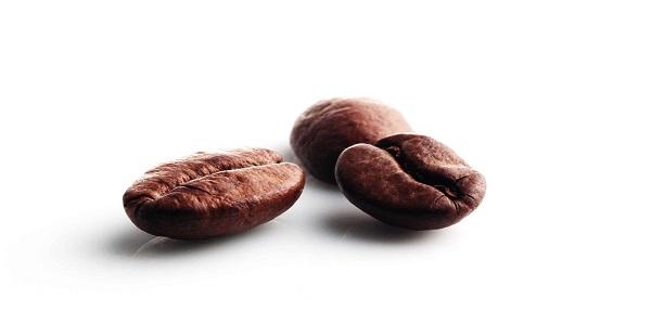 خرید قهوه اسپشیالیتی
