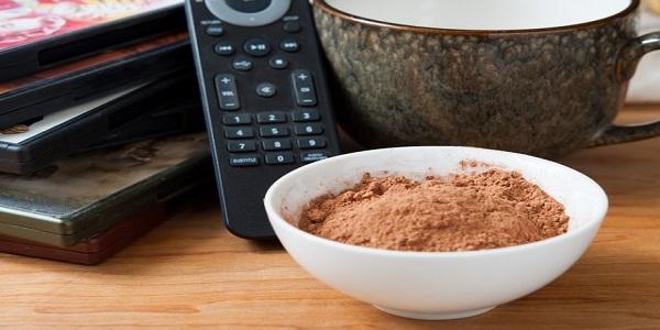 ارزان ترین پودر کاکائو برای کارخانجات تولیدی