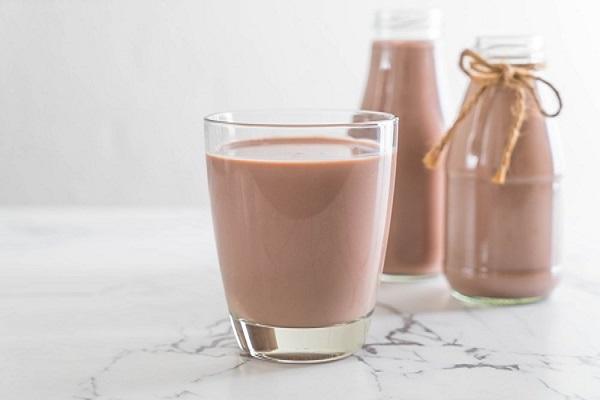 فروش پودر کاکائو تولید شیر کاکائو