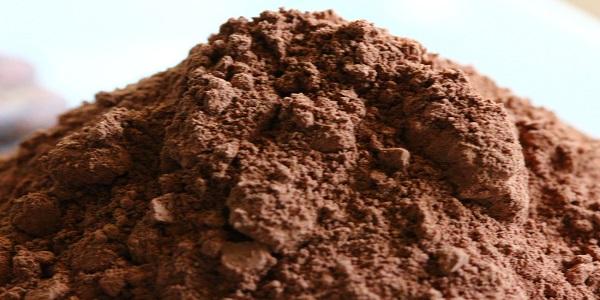قیمت پودر کاکائو فله
