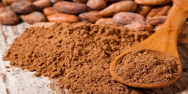 قیمت کاکائو