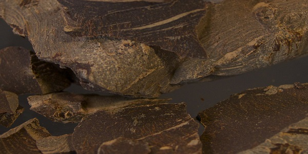 خرید پودر کاکائو اصل