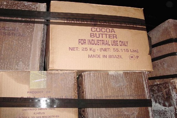 قیمت هر کیلو کره کاکائو