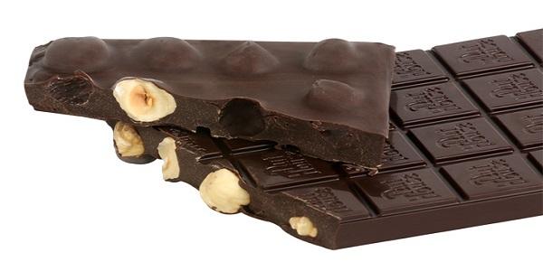 تولید شکلات با کره کاکائو