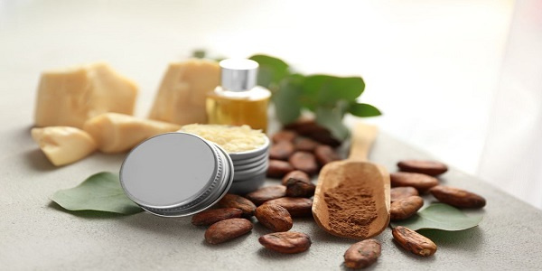 مزایای خرید و مصرف کره کاکائو