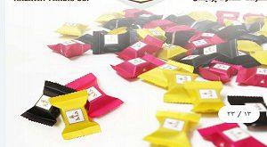 نمایندگی فروش عمده شکلات ما