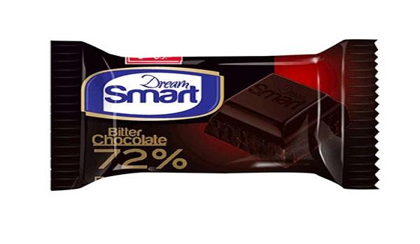 خرید شکلات تلخ خوب