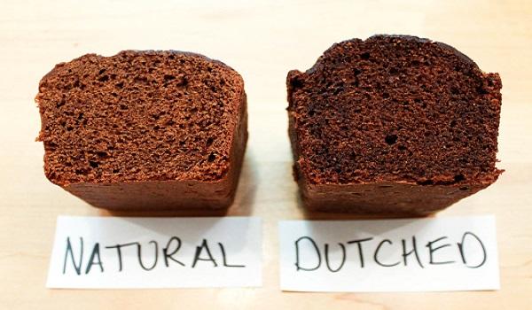 نمایندگی فروش انواع پودر کاکائو