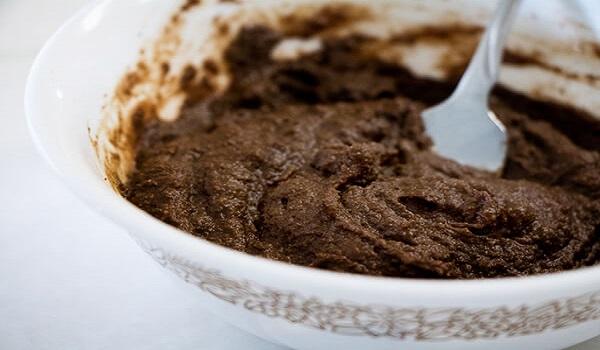 واردات انواع پودر کاکائو