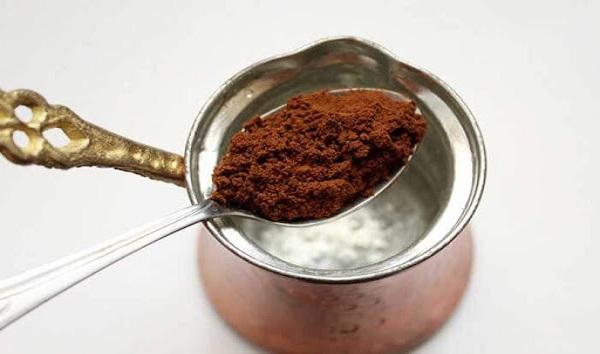 صادرات قهوه کلاسیک و کافی میکس