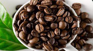 خرید قهوه میکس اسپرسو کافئین بالا