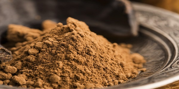 تامین پودر کاکائو کارخانجات در حجم