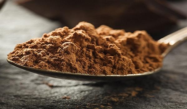 خرید پودر کاکائو خوب مالزی