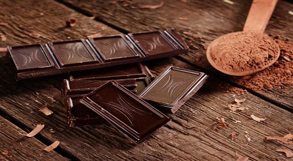 فروش فوق العاده ویژه پودر کاکائو