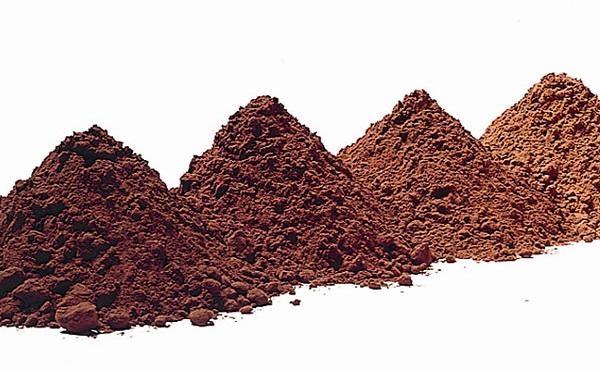 خرید کاکائو ارزان قیمت