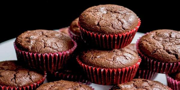 بهترین کاکائو ارزان برای تولید کیک