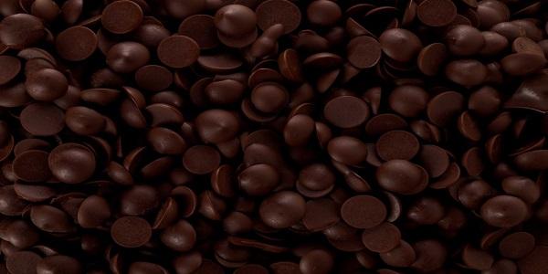 مرکز فروش انواع کاکائو الکالایز