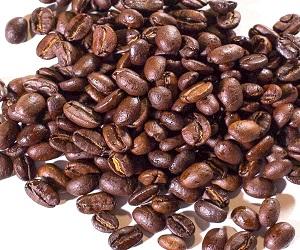 فروش عمده دانه قهوه اندونزی