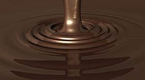 خرید عمده شکلات مایع سطلی