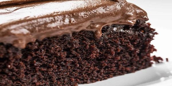 واردات پودر کاکائو الکالایز