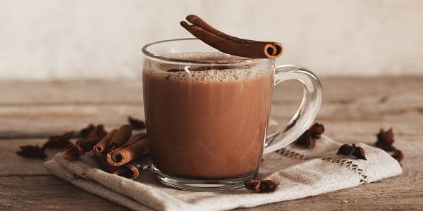 چای ماسالا ارزان قیمت