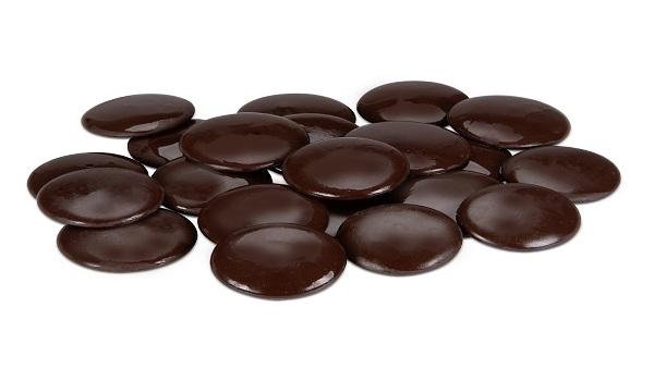 قیمت شکلات سکه ای