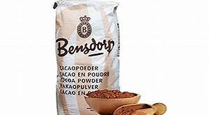 خرید پودر کاکائو هلندی