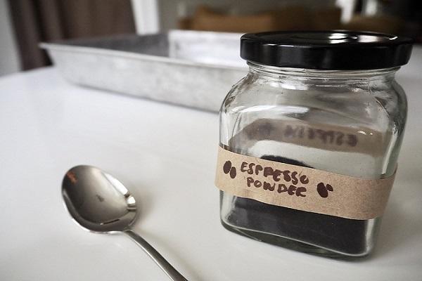 بهترین پودر قهوه اسپرسو